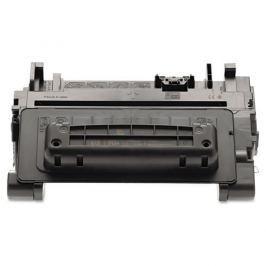 HP 90X CE390A fekete (black) utángyártott toner