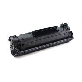 HP 83A CF283A fekete (black) utángyártott toner