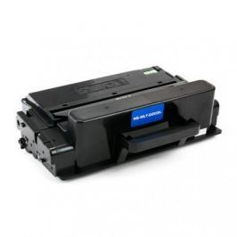 Samsung MLT-D203L fekete (black) utángyártott toner