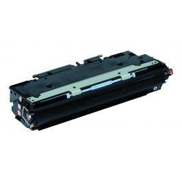 HP 309A Q2670A fekete (black) utángyártott toner