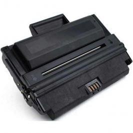 Xerox 106R01530 fekete (black) utángyártott toner Tonerek > Xerox > Utángyártott tonerek