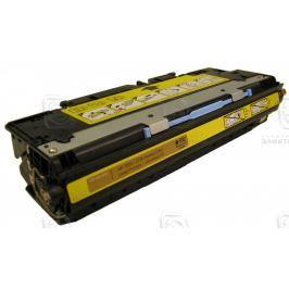 HP 309A Q2672A sárga (yellow) utángyártott toner Tonerek > HP > Utángyártott tonerek