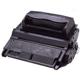 HP 42X Q5942X fekete (black) utángyártott toner