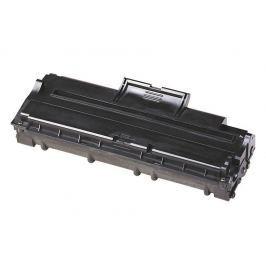 Samsung ML-1210D3 fekete (black) utángyártott toner Tonerek > Samsung > Utángyártott tonerek