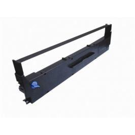 Epson LQ-800, LQ-300, fekete, utángyártott festékszalag Szalagok és címkék > Festékszalagok mátrixnyomtatóba > Utángyártott