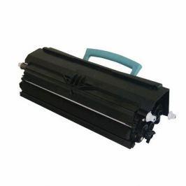 Lexmark X203A11G fekete (black) utángyártott toner