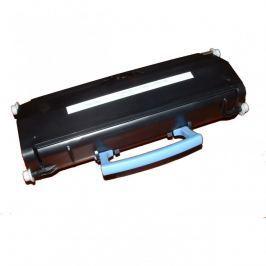 Lexmark E360H11E fekete (black) utángyártott toner