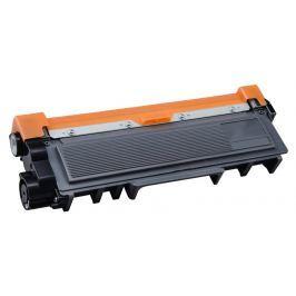 Brother TN-2320 fekete (black) utángyártott toner
