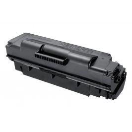 Samsung MLT-D307L fekete (black) utángyártott toner