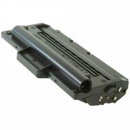 Samsung ML-1510, ML-1710 fekete (black) utángyártott toner
