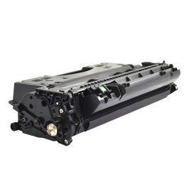 Canon CRG-720 fekete (black) utángyártott toner Tonerek > Canon > Utángyártott tonerek