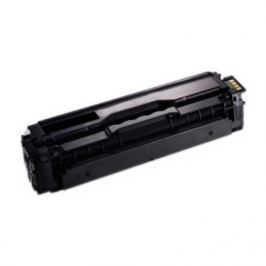 Samsung CLT-K504S fekete (black) utángyártott toner