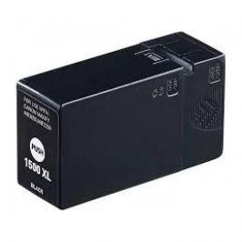 Canon PGI-1500XL fekete (black) utángyártott tintapatron
