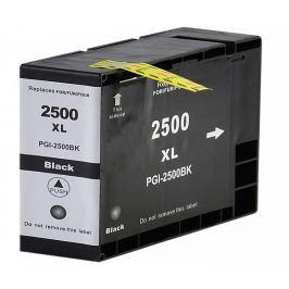 Canon PGI-2500XL fekete (black) utángyártott tintapatron
