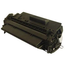 HP 96A C4096A fekete (black) utángyártott toner