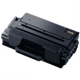 Samsung MLT-D203E fekete (black) utángyártott toner