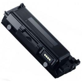 Samsung MLT-D204L fekete (black) utángyártott toner