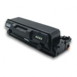 Samsung MLT-D204E fekete (black) utángyártott toner