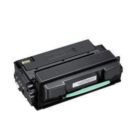 Samsung MLT-D305S fekete (black) utángyártott toner