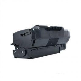 Samsung MLT-D307E fekete (black) utángyártott toner Tonerek > Samsung > Utángyártott tonerek
