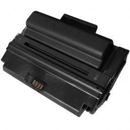 Samsung SCX-D5530B fekete (black) utángyártott toner