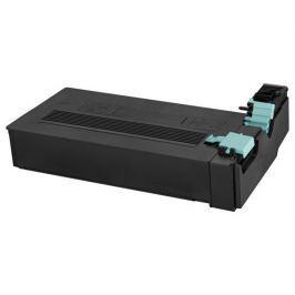 Samsung SCX-D6555A fekete (black) utángyártott toner
