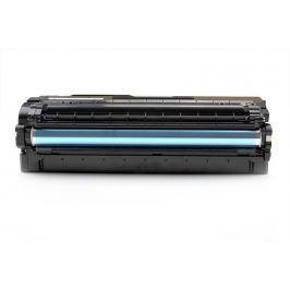 Samsung CLT-K506L fekete (black) utángyártott toner