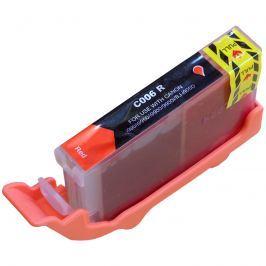 Canon BCI-6R piros (red) utángyártott tintapatron Tintapatronok > Canon > Utángyártott tintapatronok