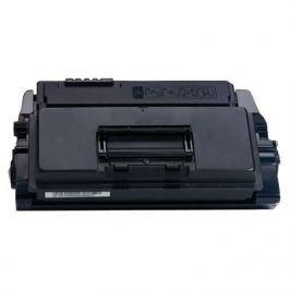 Xerox 106R01371 fekete (black) utángyártott toner