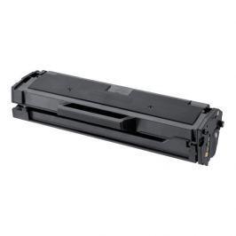 Xerox 106R02773 fekete (black) utángyártott toner