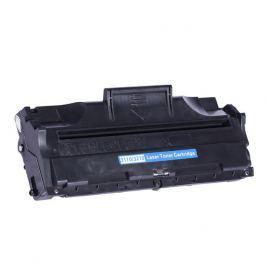 Xerox 109R00639 fekete (black) utángyártott toner
