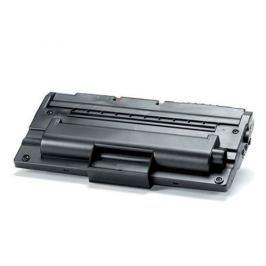 Xerox 109R00746 fekete (black) utángyártott toner