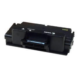 Xerox 106R02304 fekete (black) utángyártott toner