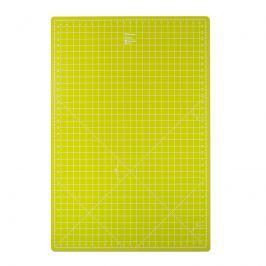 Vágólap PRYM 60 x 90 cm light green