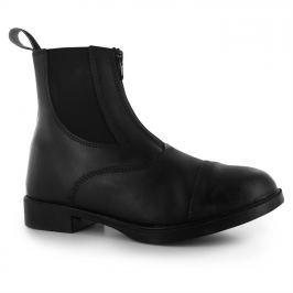 Requisite Westford Boots Ladies