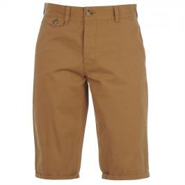 Kangol Chino Shorts Juniors
