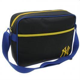 New York Yankees Flight Bag