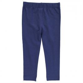 Heatons Basic Leggings Child Girls