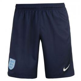 Nike England Away Shorts 2017 Mens