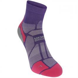 Hilly Marathon Socks Ladies