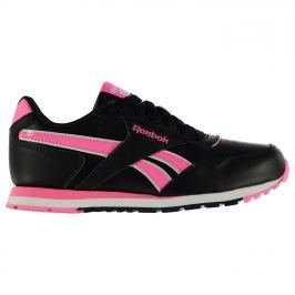 Reebok Classic Glide Girls Shoes