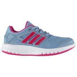 adidas Energy Cloud Girls Trainers