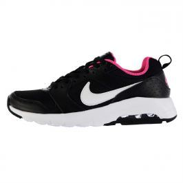 Nike Air Max Motion Junior Girls Trainers