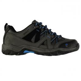 Gelert Ottawa Low Junior Walking Shoes