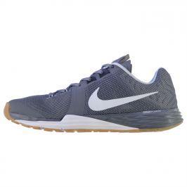 Nike Train Prime Iron DF Mens Training Shoes
