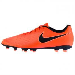 Nike Magista Ola FG Football Boots Mens