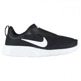 Nike Tanjun Slip On Ladies Trainers