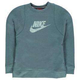 Nike Season Crew Grl73