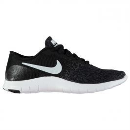 Nike Flex Contact Running Shoes Ladies