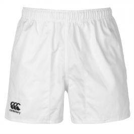 Canterbury Pro Rugby Short Sn00
